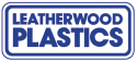 Leatherwood Plastics