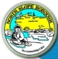 North Slope Borough
