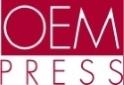 OEM Press