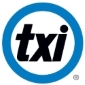 Texas Industries (TXI)