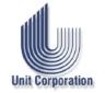 Unit Corporation