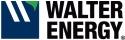 Walter Energy