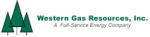 Western Gas Resources