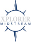 XPlorer Midstream